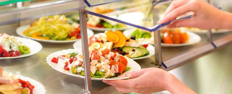 school canteen food guidelines singapore