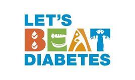 Let's BEAT Diabetes