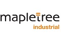 Mapletree Industrial