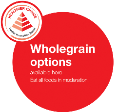 WholegrainOption
